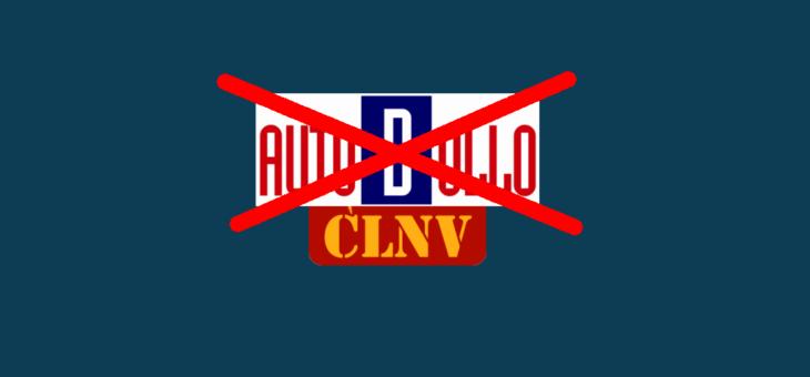 Annulla Bollo e Canone RAI gratuitamente!
