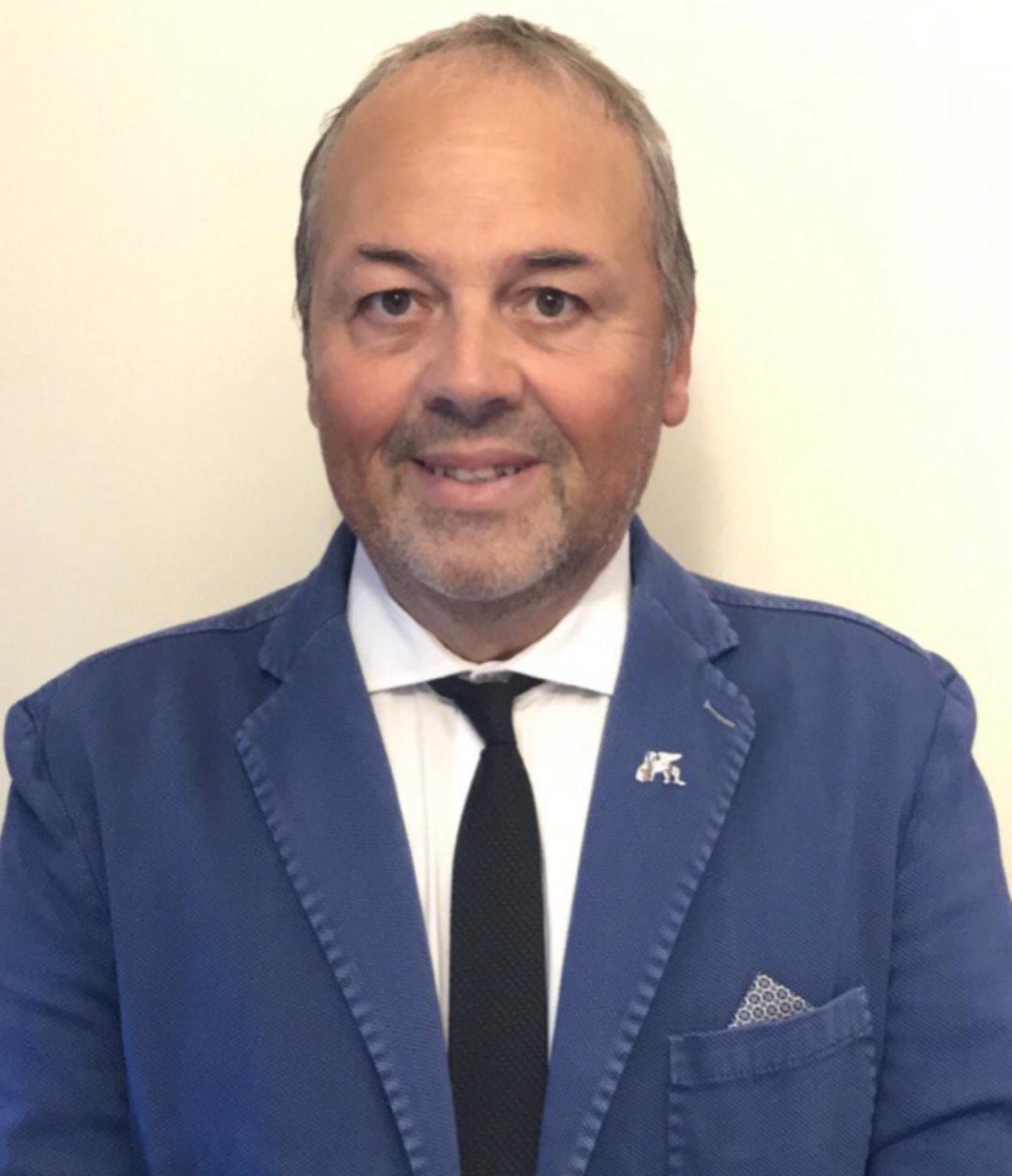 Ruggero Peretti